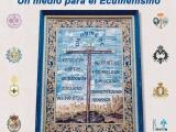 XI CICLO DE FORMACION EN NUESTRA HERMANDAD