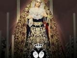 SEMANA CULTURAL DE LA JUVENTUD VIRGEN DEL PATROCINIO