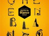 PROGRAMA DE NUESTRA HERMANDAD PARA LA NOCHE EN BLANCO 2015