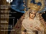 INFORMACIÓN SOBRE EL BESAMANOS Y STABAT MATER DE NUESTRA MADRE Y SEÑORA DEL PATROCINIO DOLOROSA