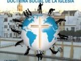 XIV CICLO DE FORMACIÓN DE LAS HERMANDADES DE TRIANA - LOS REMEDIOS