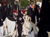 CONVOCATORIA ABIERTA PARA PERTENECER AL CUERPO DE DIPUTADOS DE TRAMO DE LA HERMANDAD