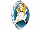 JUBILEO DE LA MISERICORDIA EN LA BASÍLICA DEL SANTÍSIMO CRISTO DE LA EXPIRACIÓN