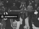 NOMBRAMIENTOS REALIZADOS POR LA JUNTA DE GOBIERNO