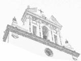 HORARIO ESPECIAL DE LA BASÍLICA DURANTE LA SEMANA SANTA DE 2015