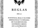 ACTO DE RENOVACIÓN DE JURAMENTO