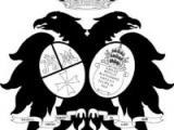 PRESENTACIÓN DE LA FELICITACIÓN DE NAVIDAD PARA LOS HERMANOS DEL CACHORRO