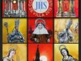ASISTENCIA A LAS PROCESIONES DEL CORPUS CHRISTI DE SEVILLA Y DEL CORPUS CHICO DE TRIANA 2019